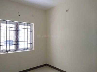 Gallery Cover Image of 1466 Sq.ft 3 BHK Apartment for buy in Guduvancheri for 7300000