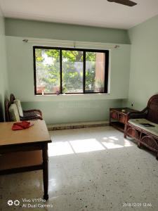 Gallery Cover Image of 628 Sq.ft 1 BHK Apartment for rent in Wanwadi for 14000