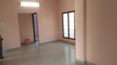Gallery Cover Image of 1100 Sq.ft 2 BHK Independent Floor for rent in Porur for 14500