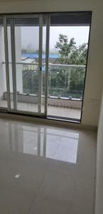 Gallery Cover Image of 480 Sq.ft 1 BHK Apartment for buy in Mira Road East for 5499000