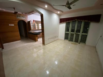 Gallery Cover Image of 2680 Sq.ft 3 BHK Apartment for buy in Spring Meadows , Wakad for 11000000