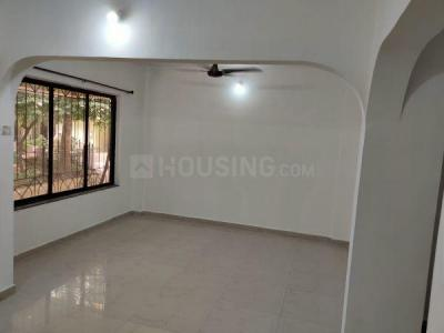 Gallery Cover Image of 3000 Sq.ft 5 BHK Independent House for rent in Vini Garden, Dahisar West for 62000