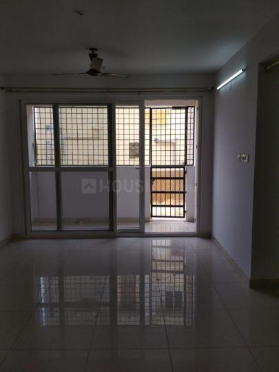 Living Room Image of 1630 Sq.ft 3 BHK Apartment for rent in Gopalan Sanskriti, Mailasandra for 20000