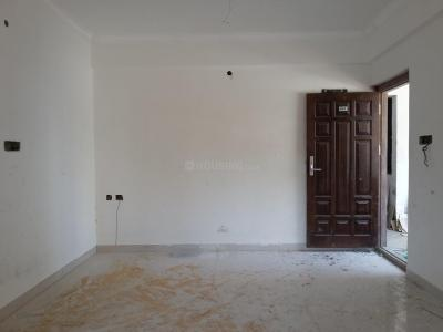 Gallery Cover Image of 748 Sq.ft 1 BHK Apartment for buy in Brookefield for 5000000