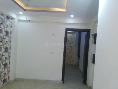 Gallery Cover Image of 550 Sq.ft 1 BHK Apartment for buy in Vasundhara for 1900000