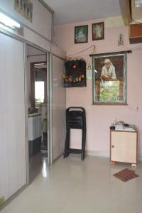 Gallery Cover Image of 280 Sq.ft 1 RK Apartment for buy in Samta Deep Apartment, Bandra West for 9800000