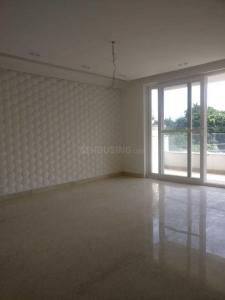 Gallery Cover Image of 2650 Sq.ft 3 BHK Independent Floor for buy in Sector 55 for 14000000