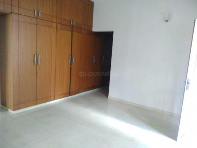 Gallery Cover Image of 2400 Sq.ft 3 BHK Independent House for buy in Domlur Layout for 42000000