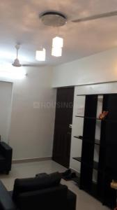 Gallery Cover Image of 1150 Sq.ft 2 BHK Apartment for rent in Worli for 80000