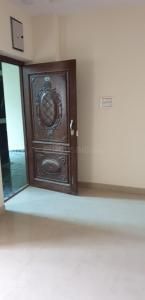 Gallery Cover Image of 1100 Sq.ft 3 BHK Apartment for buy in Qutub Shahi Tombs for 5000000