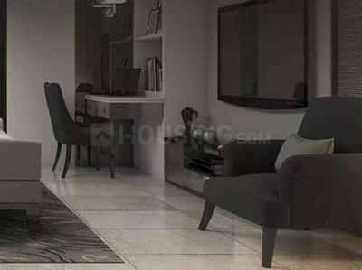Gallery Cover Image of 3096 Sq.ft 3 BHK Independent House for buy in Peelamedu for 7500000