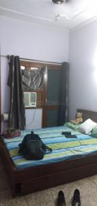 Gallery Cover Image of 1200 Sq.ft 2 BHK Independent House for buy in Dallupura for 9800000
