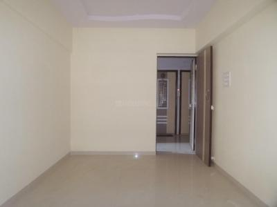 Gallery Cover Image of 850 Sq.ft 2 BHK Apartment for buy in Ideal Manish II, Dahisar West for 14000000