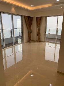 Gallery Cover Image of 3200 Sq.ft 4 BHK Apartment for buy in Nathani Heights, Kamathipura for 110000000