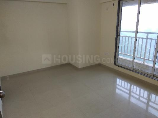 Living Room Image of 700 Sq.ft 1 BHK Apartment for rent in Bhiwandi for 6500