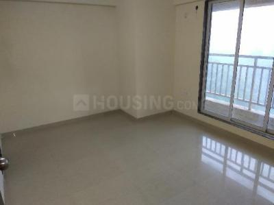 Gallery Cover Image of 700 Sq.ft 1 BHK Apartment for rent in Bhiwandi for 6500