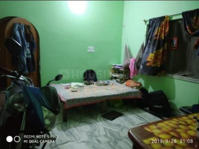 Bedroom Image of PG 4315532 Sodepur in Sodepur
