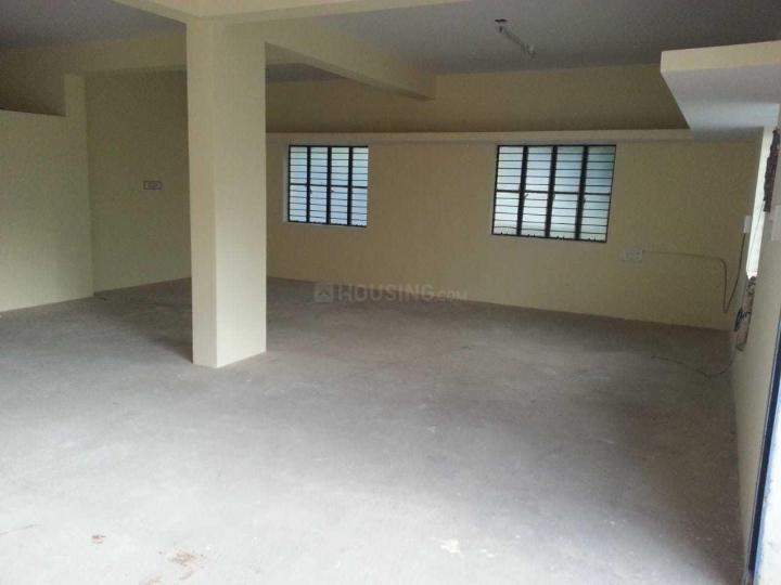 Bedroom Image of 12000 Sq.ft 1 RK Independent Floor for rent in Mallathahalli for 20000