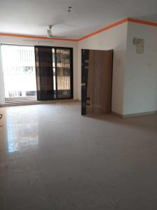 Gallery Cover Image of 1600 Sq.ft 3 BHK Apartment for buy in Kharghar for 10000000