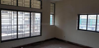 Gallery Cover Image of 1750 Sq.ft 3 BHK Apartment for buy in Shibpur for 9500000