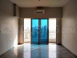 Gallery Cover Image of 1200 Sq.ft 3 BHK Apartment for rent in Sheth Beaumonte, Sion for 100000
