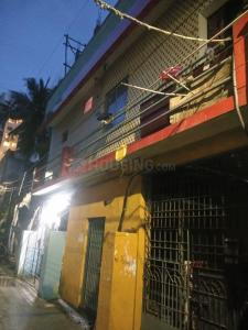 Gallery Cover Image of 3000 Sq.ft 2 BHK Independent Floor for buy in Thoraipakkam for 30000000