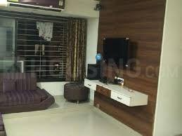 Gallery Cover Image of 650 Sq.ft 1 BHK Apartment for buy in Borivali Chandralok Chs, Borivali West for 10500000