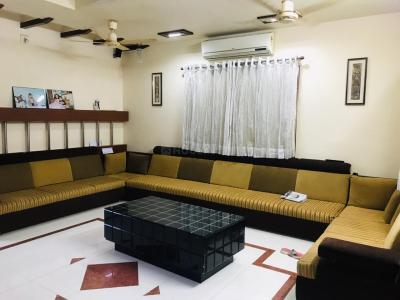 Gallery Cover Image of 2700 Sq.ft 3 BHK Villa for buy in Chandkheda for 20000000