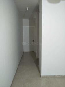 Gallery Cover Image of 1142 Sq.ft 2 BHK Apartment for rent in Vikhroli East for 64000