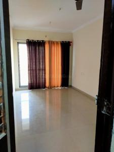 Gallery Cover Image of 930 Sq.ft 2 BHK Apartment for buy in Virar West for 3700000