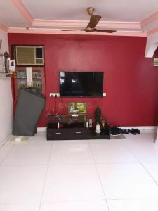 Gallery Cover Image of 650 Sq.ft 1 BHK Apartment for rent in Andheri West for 41000