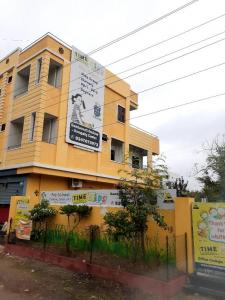 Gallery Cover Image of 2900 Sq.ft 4 BHK Independent House for rent in Kompally for 65000