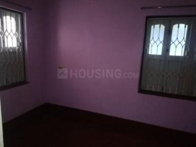 Gallery Cover Image of 650 Sq.ft 2 BHK Independent House for rent in Garia for 10000