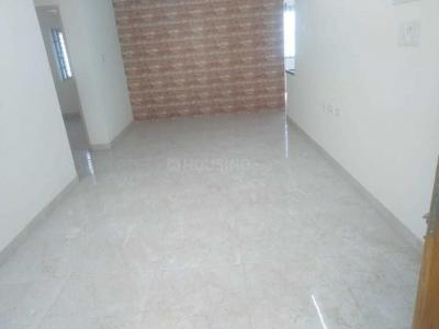 Gallery Cover Image of 1800 Sq.ft 3 BHK Independent House for rent in Kottivakkam for 35000