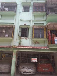Gallery Cover Image of 760 Sq.ft 1 BHK Apartment for buy in Madhyamgram for 2050000