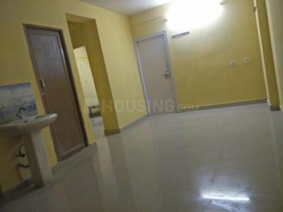 Living Room Image of PG 4194646 Keshtopur in Keshtopur