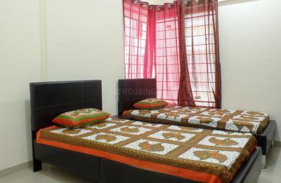 Bedroom Image of 1004 T3 Tcg in Maan