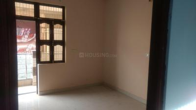 Gallery Cover Image of 700 Sq.ft 2 BHK Independent Floor for rent in Bawana for 6500