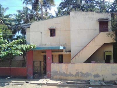 Gallery Cover Image of 1000 Sq.ft 2 BHK Independent House for buy in Koodal Nagar for 4400000