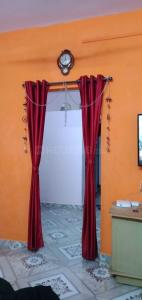 Gallery Cover Image of 900 Sq.ft 1 BHK Independent House for buy in Pathardi Phata for 3500000