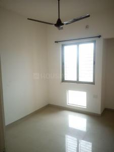 Gallery Cover Image of 864 Sq.ft 2 BHK Apartment for buy in Nilje Gaon for 5500000