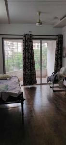 Gallery Cover Image of 1150 Sq.ft 2 BHK Apartment for buy in Belapur CBD for 14000000
