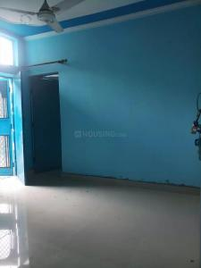 Gallery Cover Image of 300 Sq.ft 1 BHK Independent House for rent in Nyay Khand for 6000