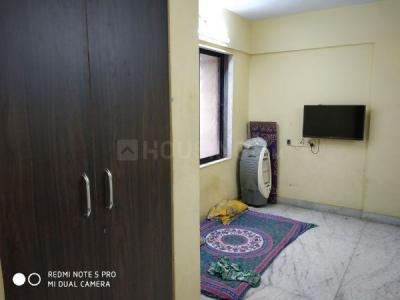 Gallery Cover Image of 550 Sq.ft 1 BHK Apartment for buy in Powai for 11000000