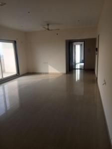 Gallery Cover Image of 1700 Sq.ft 3 BHK Apartment for rent in Seawoods for 70000