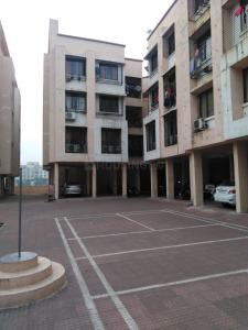Gallery Cover Image of 540 Sq.ft 1 BHK Apartment for buy in Shree Ostwal Wonder City, Boisar for 1500000