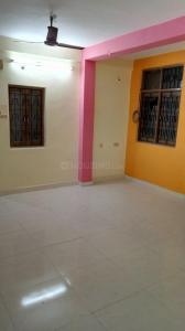 Gallery Cover Image of 949 Sq.ft 2 BHK Apartment for buy in Begumpet for 4500000