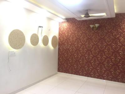 Gallery Cover Image of 800 Sq.ft 3 BHK Apartment for buy in Uttam Nagar for 3600000