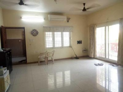 Gallery Cover Image of 3000 Sq.ft 4 BHK Apartment for rent in Raja Annamalai Puram for 110000