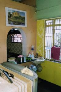 Gallery Cover Image of 950 Sq.ft 2 BHK Independent Floor for rent in Andul for 7000